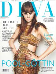 Diva-Cover.jpg