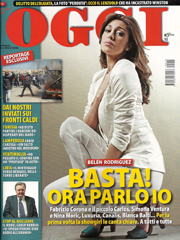 Oggi-Cover-April-2011.jpg
