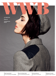 WWB_Cover Oct 2010.png