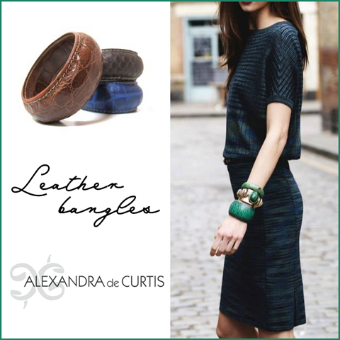Leather bangles.jpg