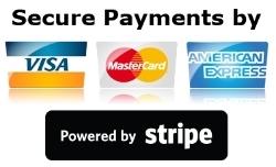 payment badge.jpg