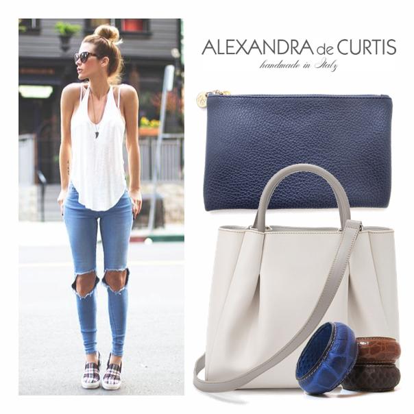 Alexandra de Curtis streetstyle.jpg