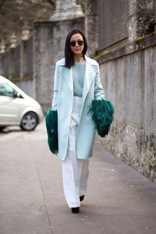 Alexandra de Curtis handbags