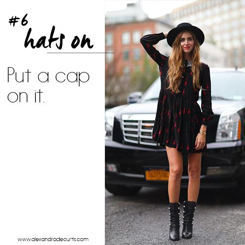 How To Dress Like An Italian | Alexandra de Curtis, italian leather handbags