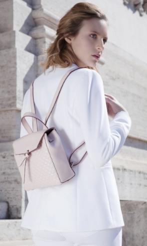 Alexandra de Curtis_Mini Backpack 1.jpg