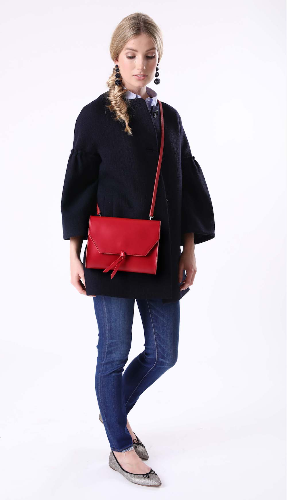 Alexandra de Curtis_Crossbody Red.jpg