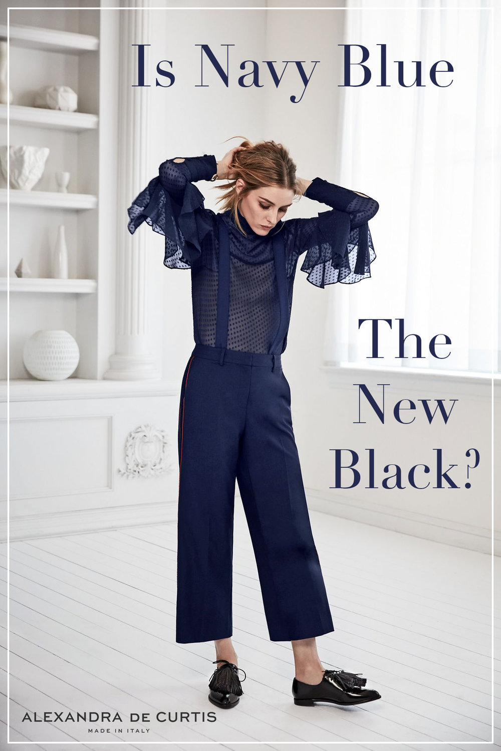 Is-Navy-The-New-Black.jpg