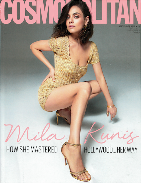 Cosmopolitan Cover September Issue .png