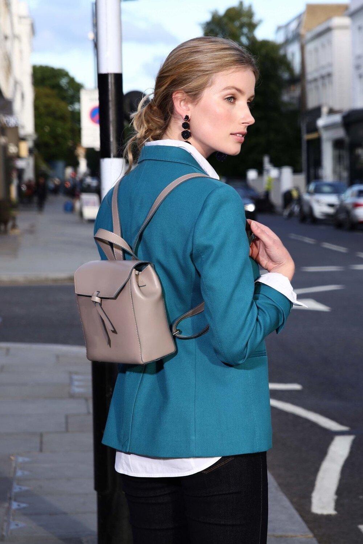 Alexandra+de+Curtis+Mini+Backpack+Fango+H.jpg