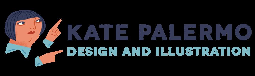 cmb garden party invite design 2018 kate palermo