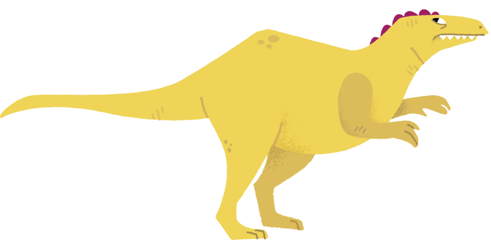 DinoAlone.png