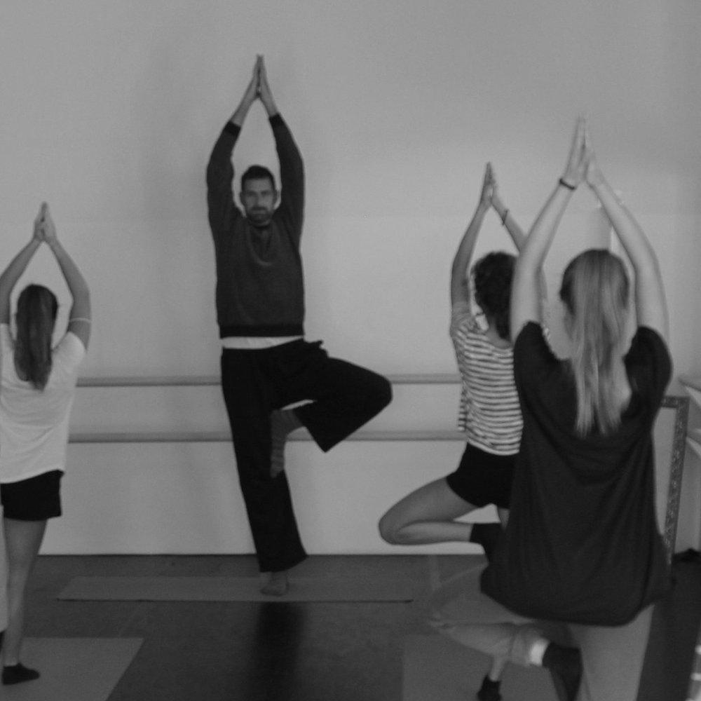 - Cristiano Zanus Fortes, ex giocatore professionista di pallacanestro, attuale team manager della Scaligera Basket Verona (Tezenis). Istruttore professionale di yoga con specializzazione in yoga posturale, yoga terapia, yoga in gravidanza eyoga per bambini. In continua formazione ed aggiornamento presso l'EFOA (European Federation of Oriental Arts).Lo yoga proposto ha come obiettivo quello di riarmonizzare il rapporto tra mente e corpo.Lavorando sul respiro all'interno delle tecniche proposte (asana, kriya, scarichi emozionali) si procede verso un profondo riequilibrio psico-fisico che va a promuovere la vitalità (prana) nella vita ordinaria.Un lavoro che non è inteso solo come mero esercizio fisico, ma come un percorso all'interno di noi stessi alla ricerca delle nostre vere potenzialità, portando consapevolezza sia a livello mentale che fisico.