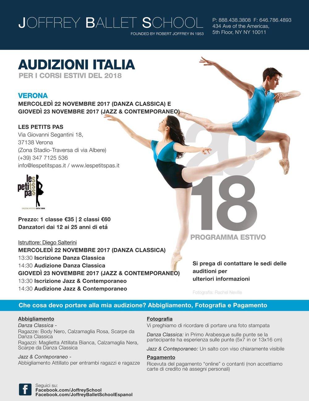 verona_danza_joffrey_ballet_school_les_petits_pas