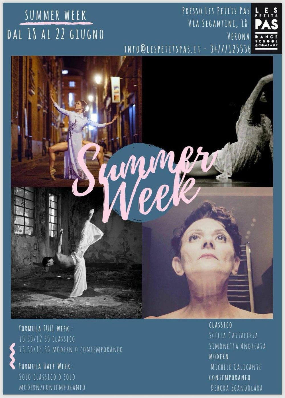 summer_dance_week.jpg