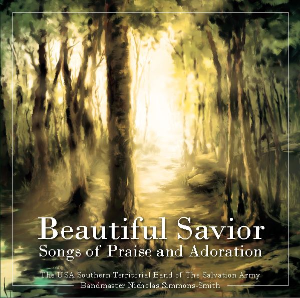 Beautiful Savior Cover.JPG