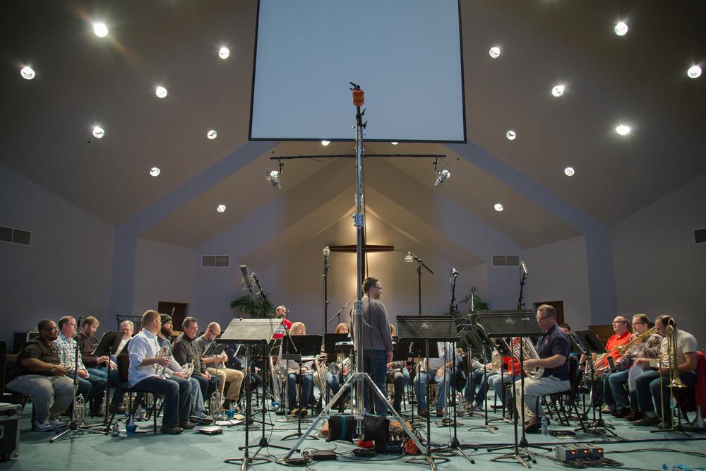 STB Recording 2016 | Atlanta GA-1.jpg