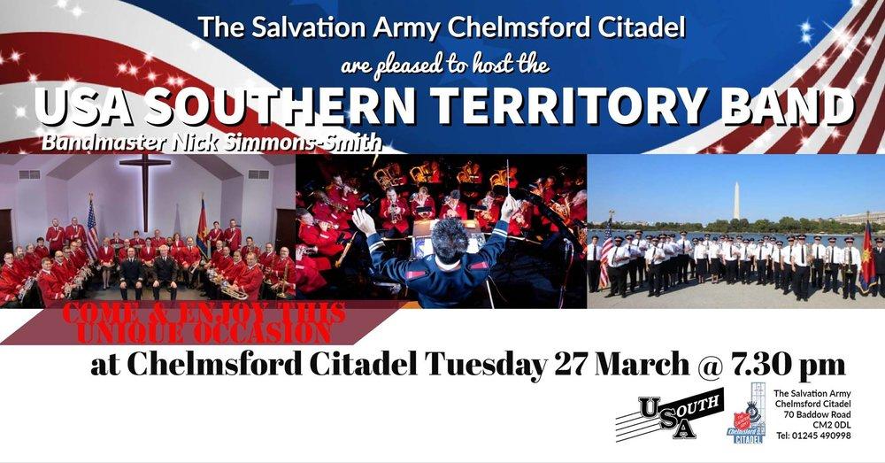 Chelmsford promo.jpg