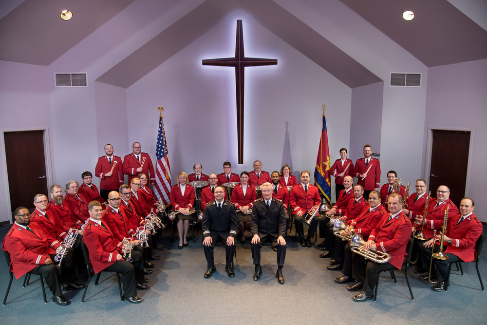 Southern Territorial Band_Jan18-27.jpg