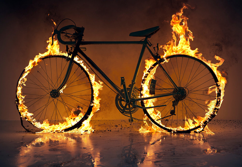 burningbike8x12.jpg