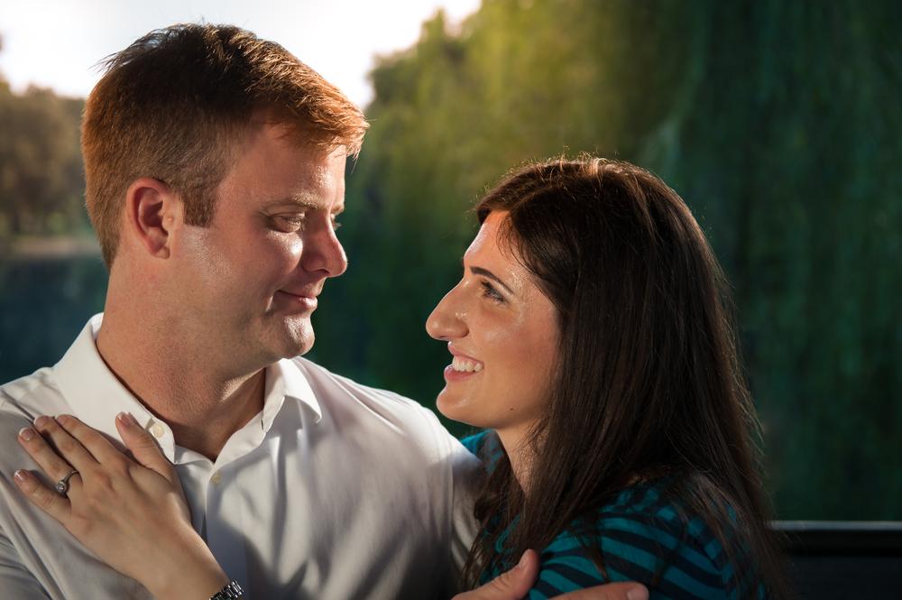 Engagement-13.jpg