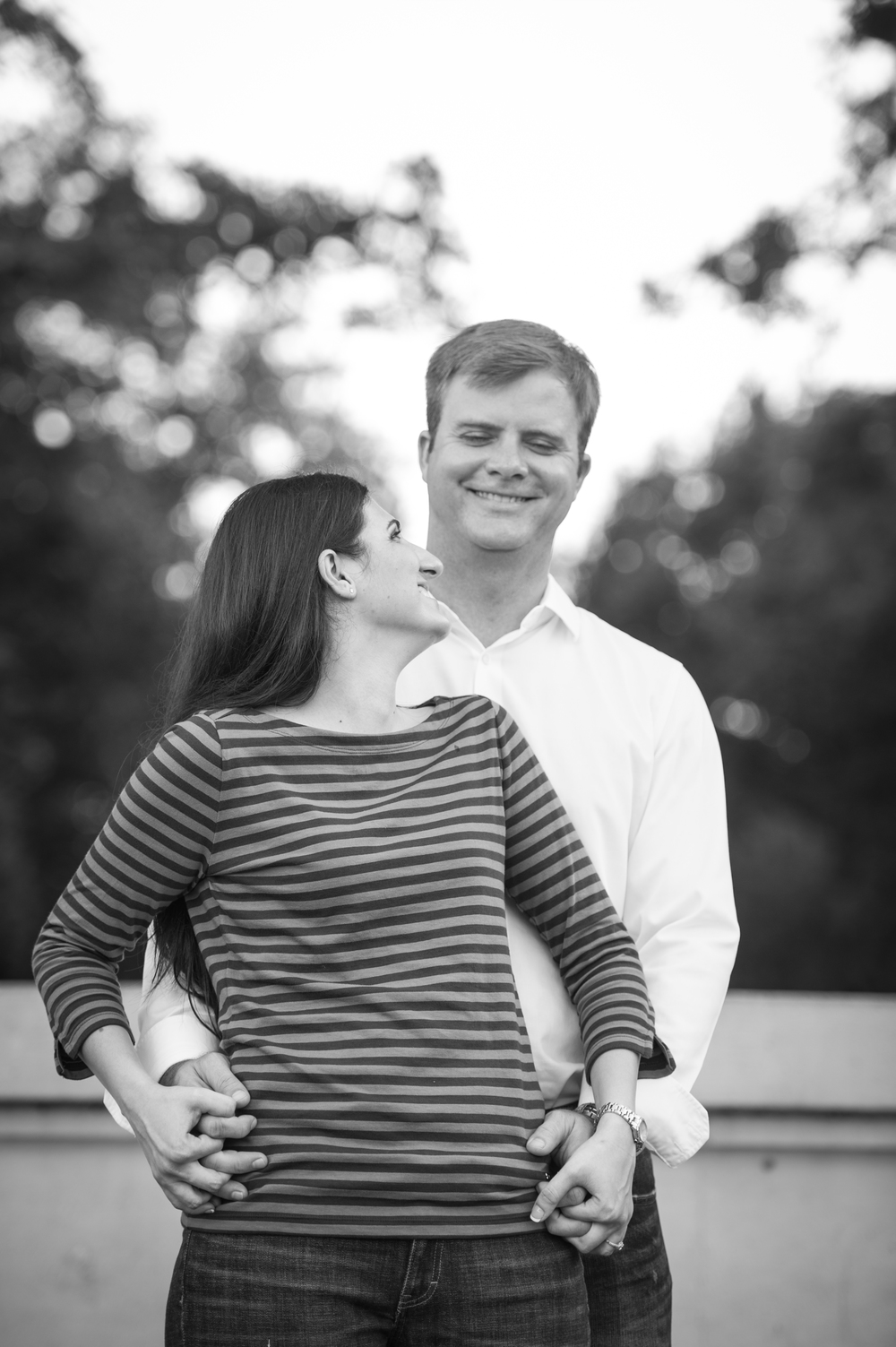 Engagement-24.jpg