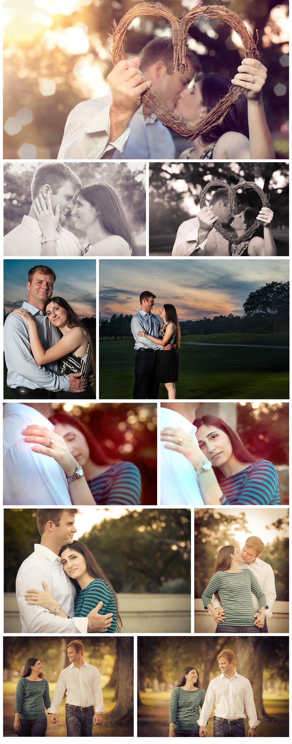 Dan+Laura_Engagement_Blog.jpg