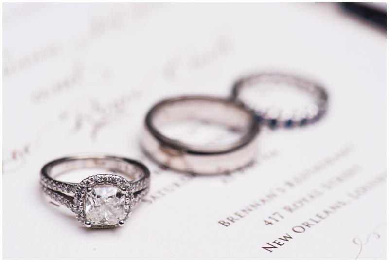New-Orleans-Destination-wedding-photographer_0007.jpg