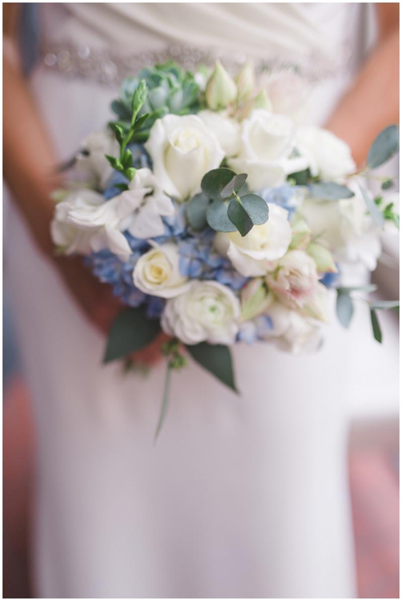 New-Orleans-Destination-wedding-photographer_0017.jpg
