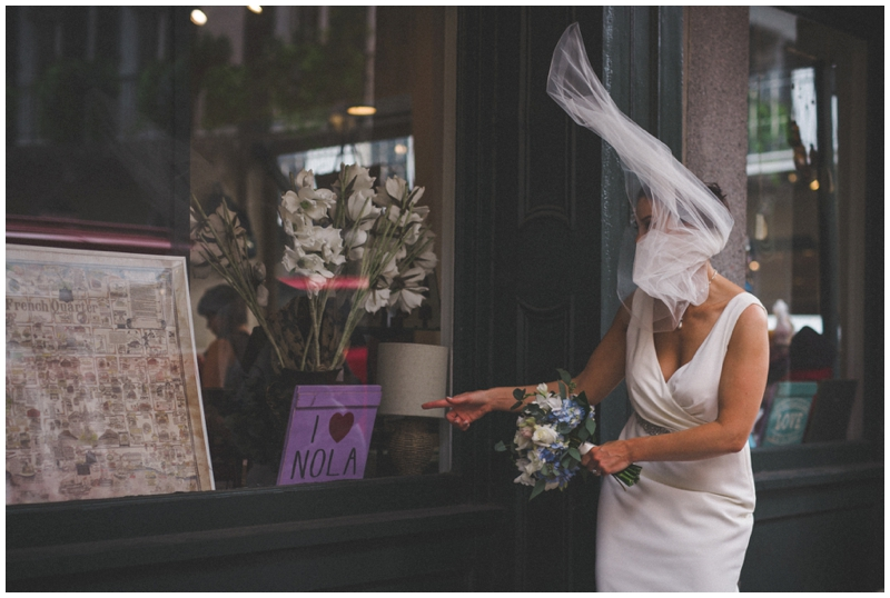 New-Orleans-Destination-wedding-photographer_0022.jpg
