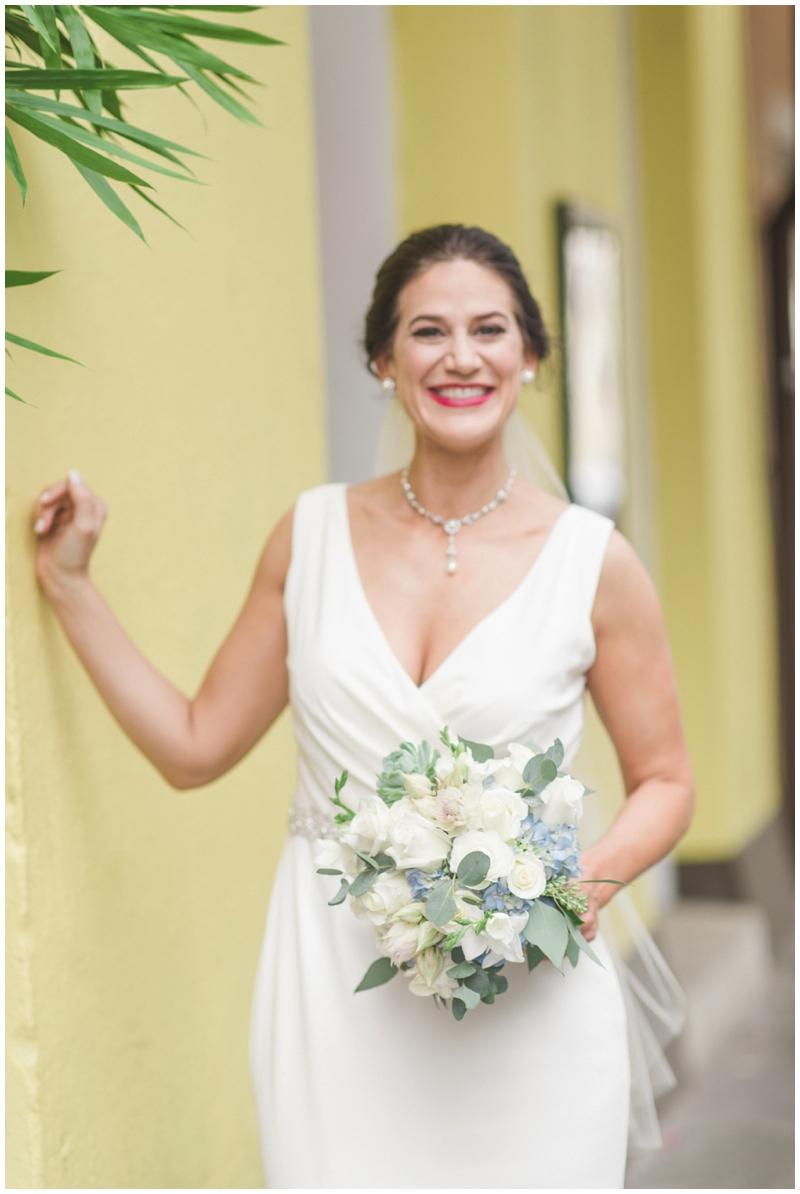 New-Orleans-Destination-wedding-photographer_0023.jpg