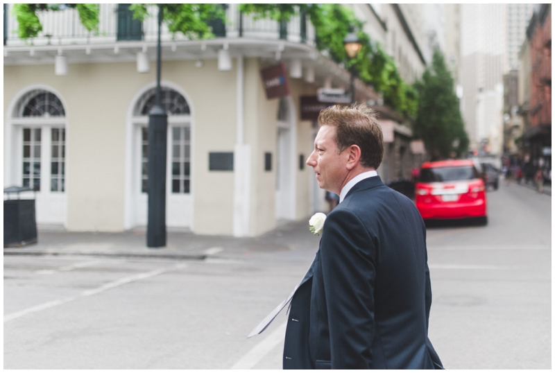 New-Orleans-Destination-wedding-photographer_0024.jpg