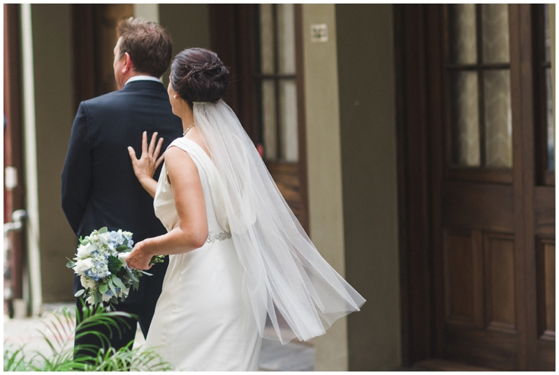 New-Orleans-Destination-wedding-photographer_0029.jpg