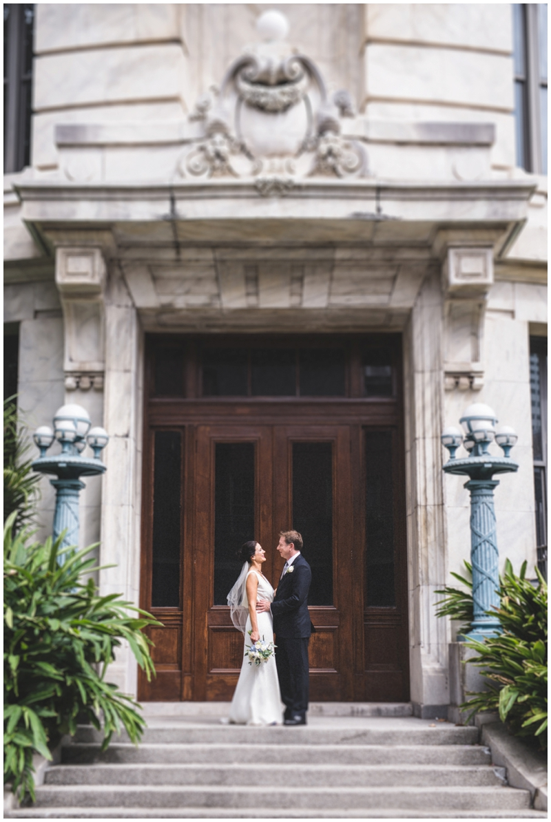New-Orleans-Destination-wedding-photographer_0035.jpg