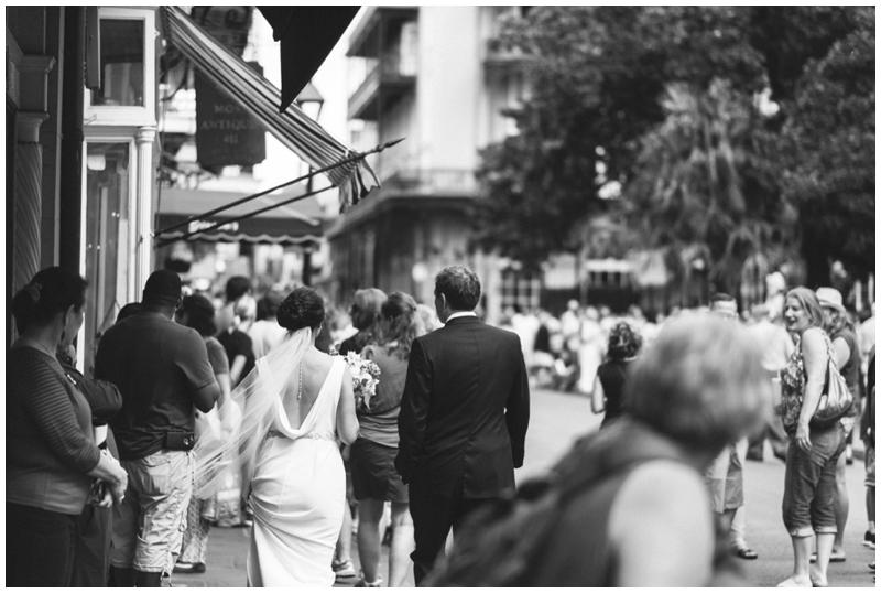 New-Orleans-Destination-wedding-photographer_0038.jpg