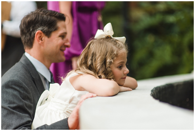 New-Orleans-Destination-wedding-photographer_0051.jpg