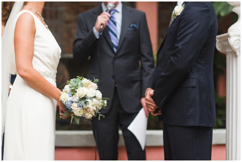 New-Orleans-Destination-wedding-photographer_0057.jpg