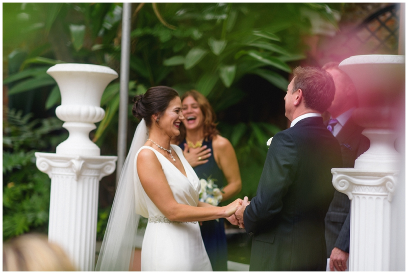 New-Orleans-Destination-wedding-photographer_0061.jpg