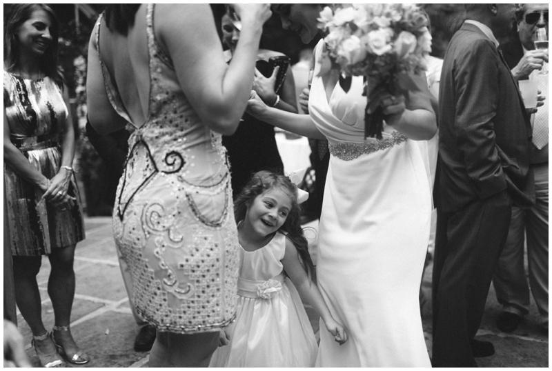 New-Orleans-Destination-wedding-photographer_0075.jpg