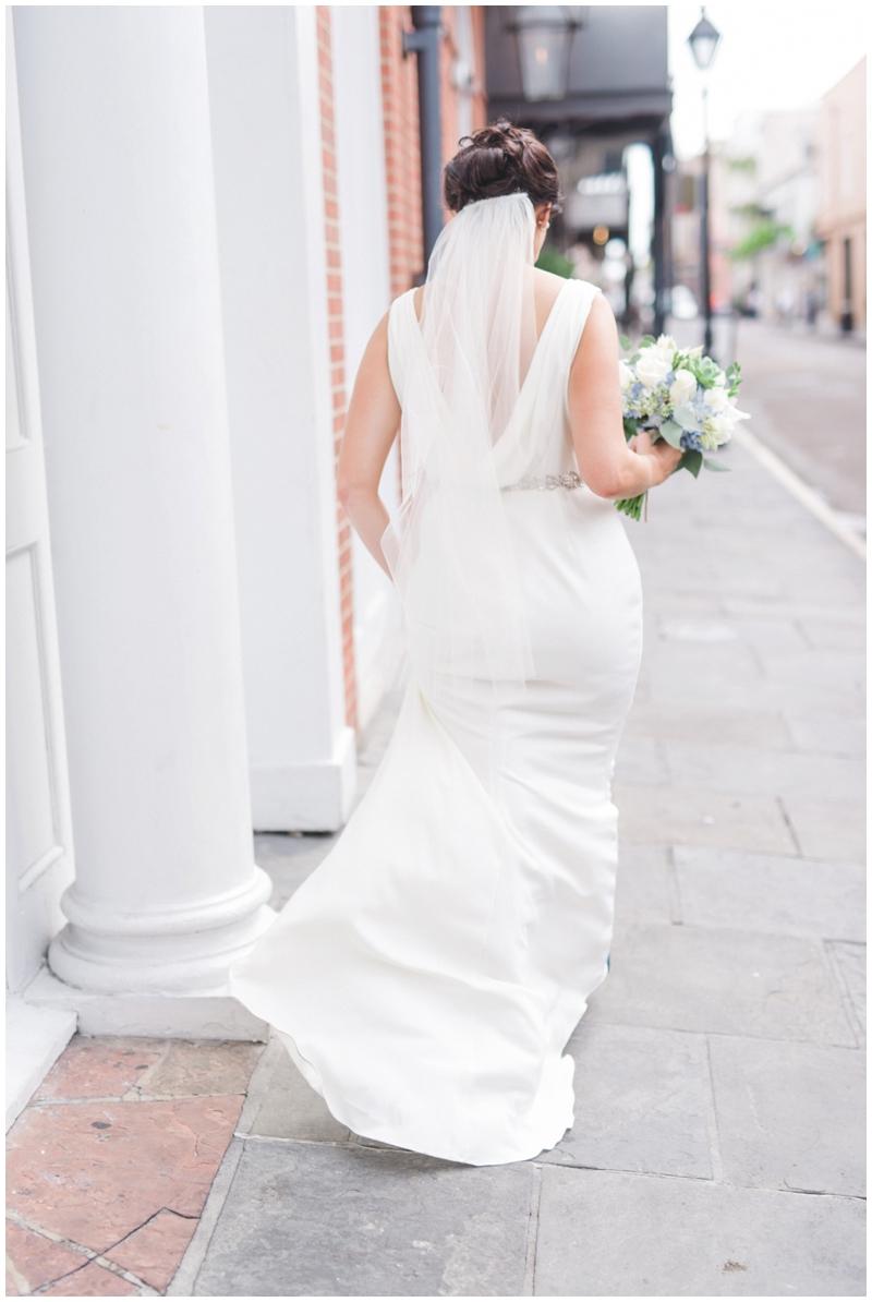 New-Orleans-Destination-wedding-photographer_0087.jpg