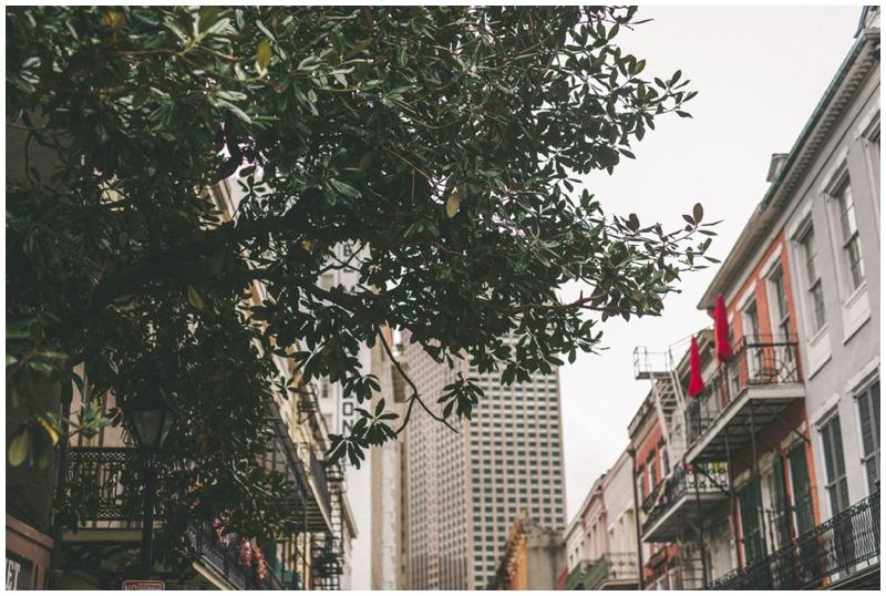 New-Orleans-Destination-wedding-photographer_0090.jpg