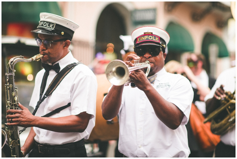 New-Orleans-Destination-wedding-photographer_0089.jpg