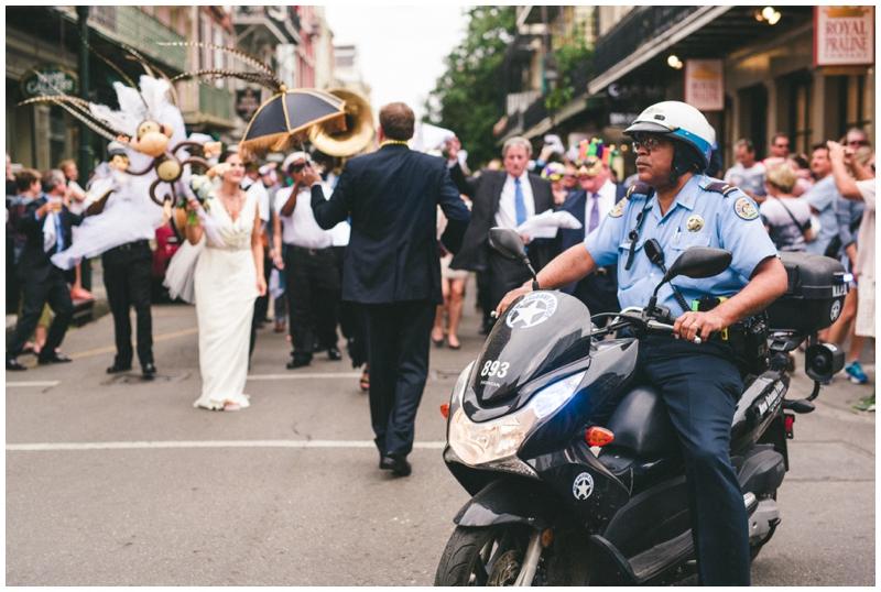 New-Orleans-Destination-wedding-photographer_0091.jpg