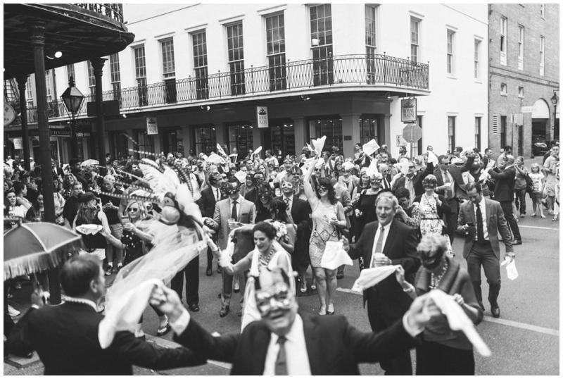 New-Orleans-Destination-wedding-photographer_0093.jpg