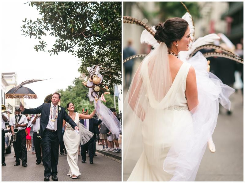 New-Orleans-Destination-wedding-photographer_0096.jpg