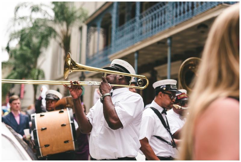 New-Orleans-Destination-wedding-photographer_0097.jpg