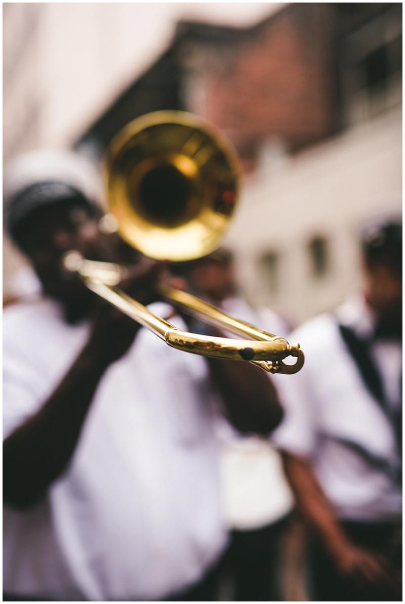 New-Orleans-Destination-wedding-photographer_0100.jpg