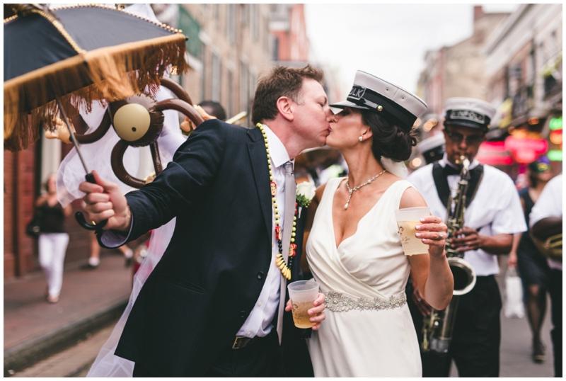 New-Orleans-Destination-wedding-photographer_0112.jpg