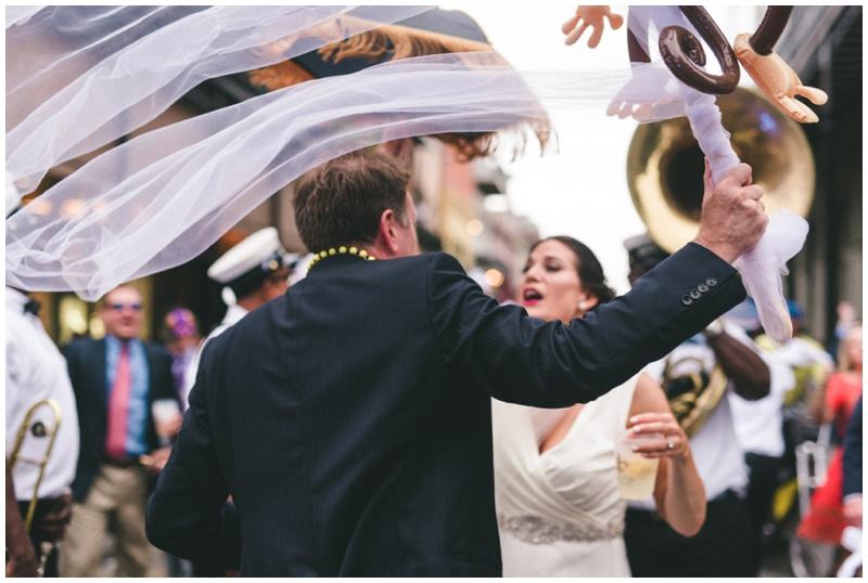 New-Orleans-Destination-wedding-photographer_0116.jpg