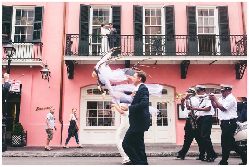 New-Orleans-Destination-wedding-photographer_0119.jpg