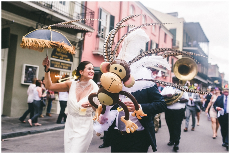 New-Orleans-Destination-wedding-photographer_0120.jpg